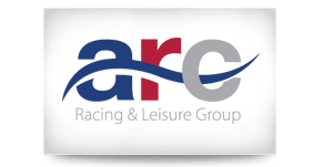 Arc Racing Leisure