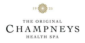 Champney's Health-spa