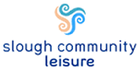 Slough Community Leisure
