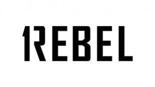 1Rebel