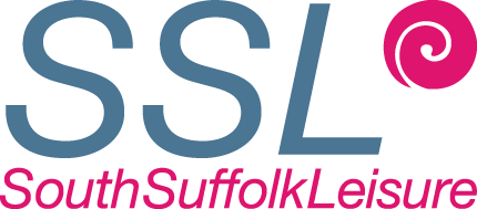 South Suffolk Leisure