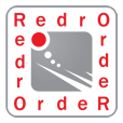 Redro Logo